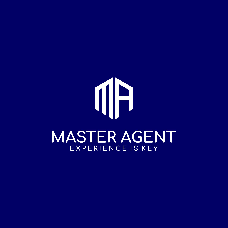 MasterAgent.com