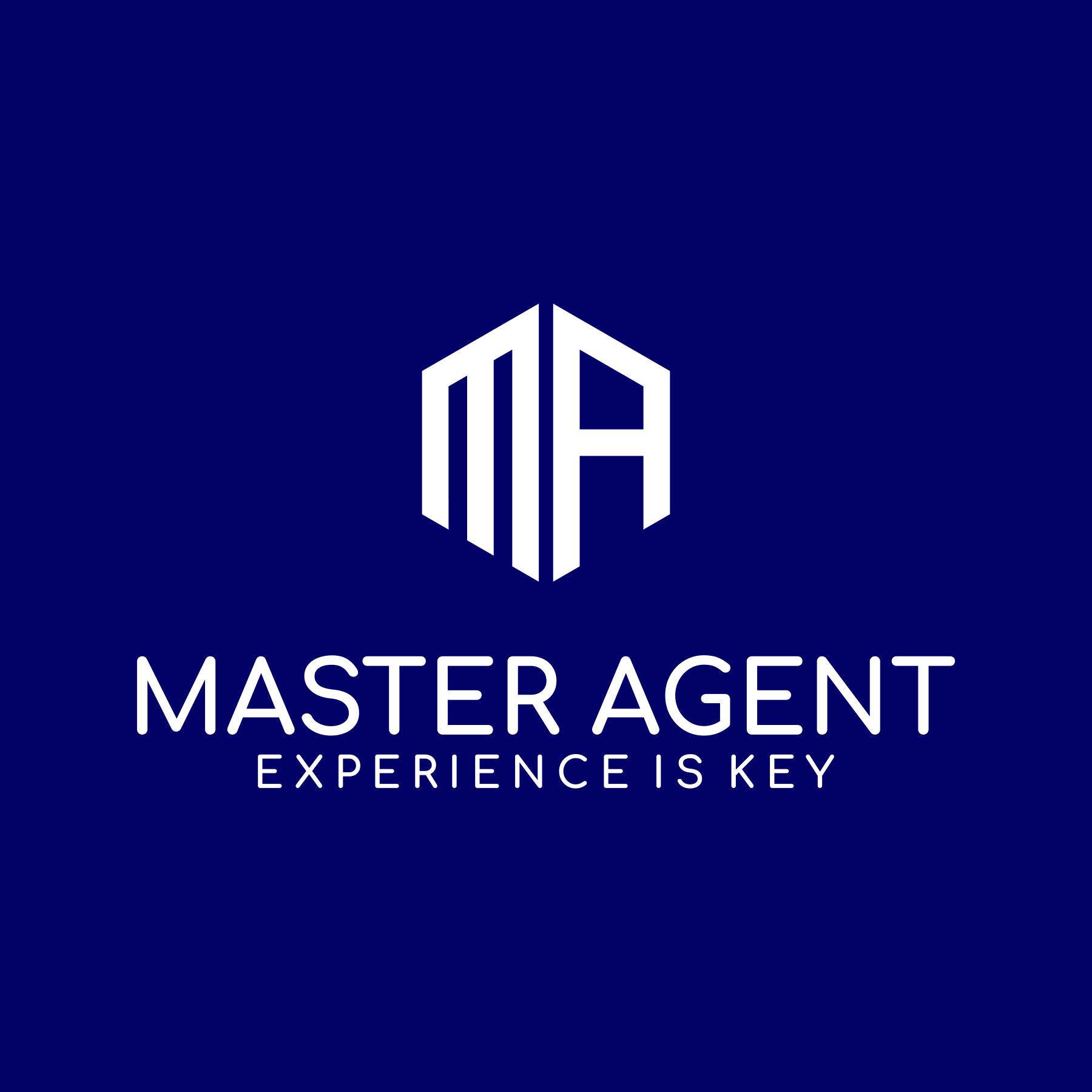 Master Agent